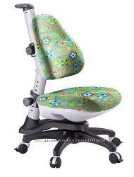 Детское кресло Растишка Goodwin цвета в ассортименте KY-318 Подарок