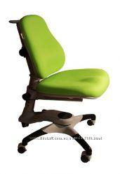 Купить кресло KY-618GF Comf-Pro  Cалатовый однотон  Подарок Доставка