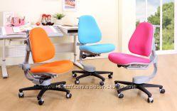 Triangular Chair 918 Comf Pro стулья ортопедические растущие  Подарок