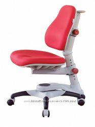 Детское кресло для школьника Goodwin KY-618 Comf-Pro, Шоу рум Киев Подарок