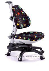 Детские кресла и стулья, кресло KY-318 Comf-Pro Гудвин Скидки, Шоу рум Киев