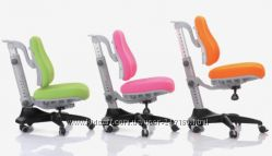 Детское ортопедическое кресла Comf-Pro КУ-518