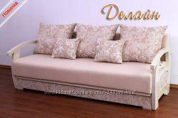 Мебель делайн стиль сантехника rehau калининград