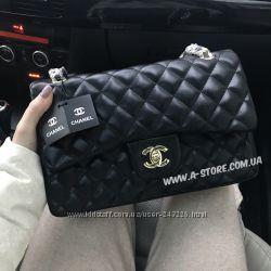 db92b769e736 Сумка копия Chanel 2. 55. 2 цвета в наличии, 1095 грн. Женские сумки ...