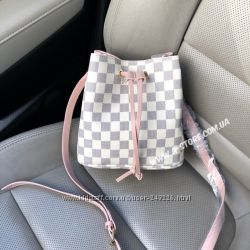 7fc2e6bef28b Сумка -мешок в стиле Louis Vuitton мини-размер. 2 цвета, 695 грн ...