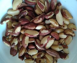 Орехи, сухофрукты, семена, халва, рис Басмати