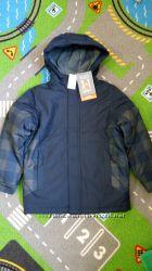 Термо-куртка 3 в 1, Childrens Place, размер S