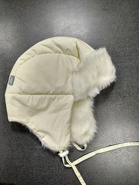 Самые  теплые зимние  шапки Lenne Aldo р. 48, 50, 52, 54, 56