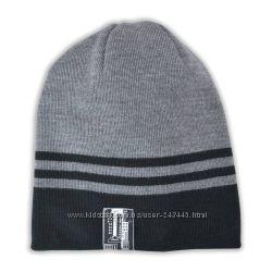Зимняя шапка Lenne Sam р. 52. 54,56