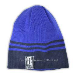 Зимняя шапка Lenne Sam р. 52. 54, 56