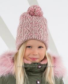 Зимняя шапка Lenne  Reanna р. 52. 54. 56