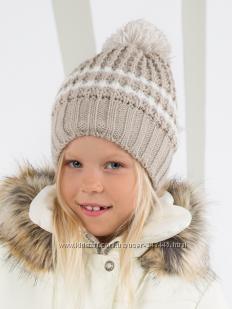 Зимняя шапка Lenne   Saana  р. 52.56