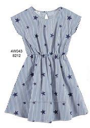 Легкие платья  IDO Италия для подростка