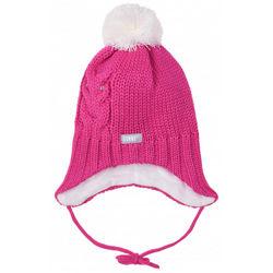 Зимняя шапка Lenne dalila р .48
