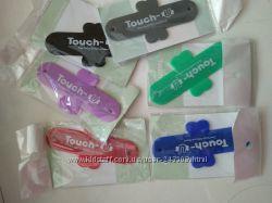Портативная подставка для телефона Touch U