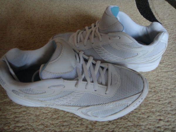 Модная обувь весна лето мужская купить