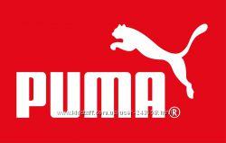 Официальный сайт Puma USA минус 25 на Sale и минус 40 на остальное