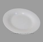 Тарелка Luminarc Olax - тарелки в ассортименте
