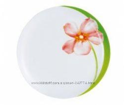 Тарелки, салатники Luminarc - акции