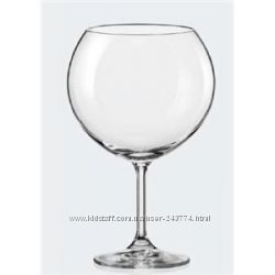 Набор бокалов для вина Bohemia Bar-giants 1050 мл-4шт