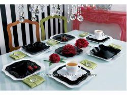 Тарелки, салатники Luminarc