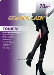 Golden Lady TONIC 70D