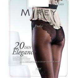 Колготки Mirey 20, 30, 40 ден.