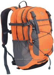 Рюкзак из США Ecogear grizzly