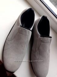 Мужские туфли Cotton Traders UK 11