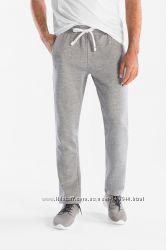 Спортивные брюки C&A, Angelo Litrico