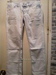 брюки на девочку разные продам или обменяю