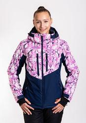 Женский горнолыжный костюм Just Play 3 расцветки