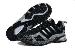 Мужские кроссовки Adidas Marathon TH 13