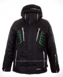 675c7d0947b7 Мужская горнолыжная куртка Snow headquarter c Omni-Heat, 2195 грн ...
