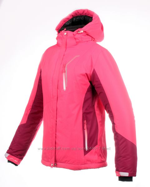 Женский горнолыжный лыжный комплект  MTForce