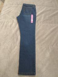 продам новые джинсы Children&acutes Place