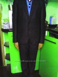 Наш костюм в отличном состоянии, Рост 146-152