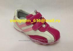 Кожаные кроссовки Lilin Shoes оптом. Хит продаж