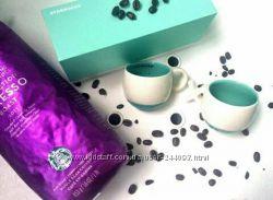 Подарочный набор из двух кофейных чашек XO Demi 2- Mug Set. 89мл