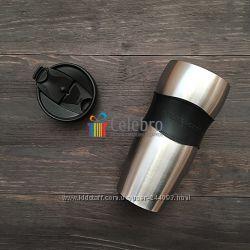 Термокружка Starbucks Stainless Steel Tumbler 355мл