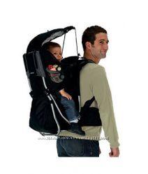 Туристический рюкзак Mothercare