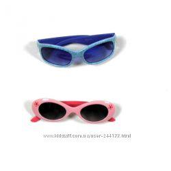 Классные очки маленьким модницам, Англия