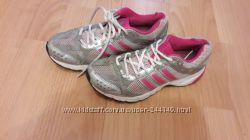 Продам кроссовки Adidas 36. 5 рр