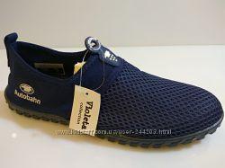 1c132d4563a1 Мужская спортивная обувь мокасины, эспадрильи 40-45-й р. Violeta Autobahn.