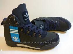 823723ea4483c1 Мужские кроссовки Adidas 41-46-й р. Зима, 1100 грн. Мужские ...