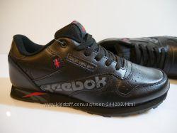 Мужские кроссовки Reebok Classic 41-46-й р.