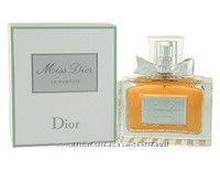Christian Dior Miss Dior Le Parfum парфюмированная вода 100 ml. Диор Парфюм