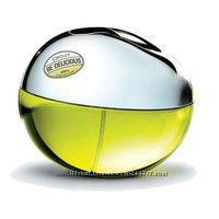 Donna Karan Be Delicious парфюмированная вода 100 ml. Тестер Донна Каран