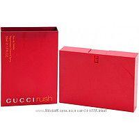 #1: Gucci Rush