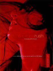 #4: Gucci Rush